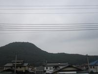 朝の信夫山A01?0709