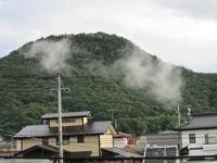 信夫山A08-1546
