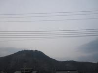 朝の信夫山112-0813