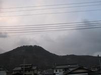 朝の信夫山113-0702