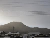 朝の信夫山114-0754
