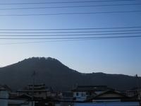 朝の信夫山120-0743