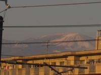 吾妻山.jpg