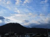 朝の信夫山121-0806