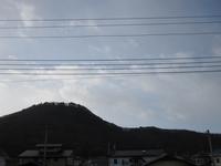 朝の信夫山122-0122