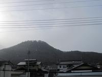 朝の信夫山123-0923