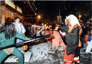 吉田神社追儺式.jpg