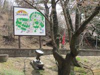 信夫山ライトアップ.jpg