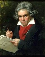 ベートーヴェン肖像画.jpg
