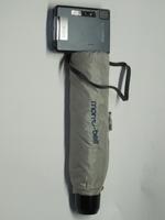折りたたみ傘で一脚の代わり.jpg