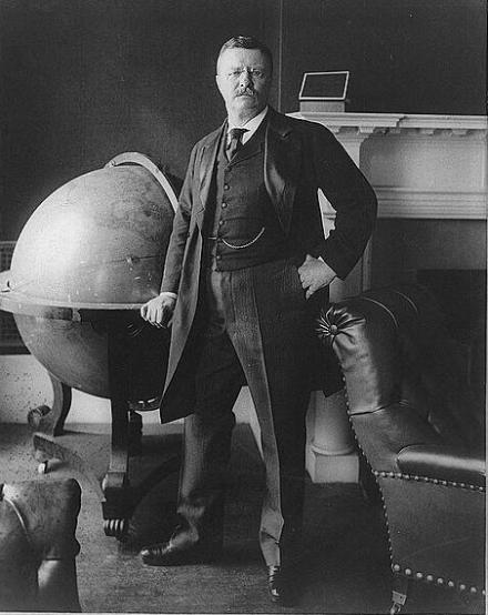 Teddy_Roosevelt_portrait.png