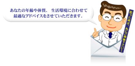 メールサポート.png