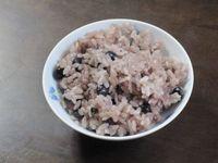 黒豆ご飯1.jpg