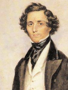 The Portrait of Felix Mendelssohn.png