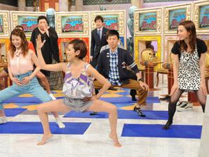 金子エミの美脚トレーニング.png