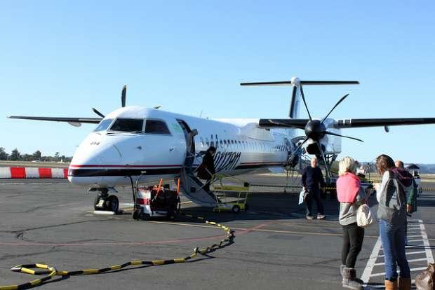 Santa Rosa Airport - 無料写真検索fotoq