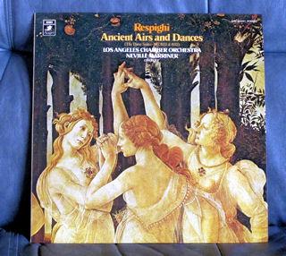 リュートのための古風な舞曲とアリア.jpg
