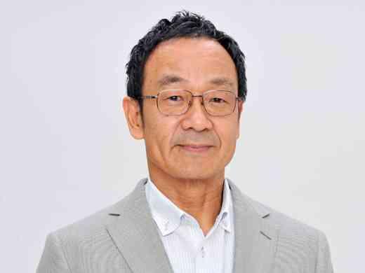 石井直方教授(東京大学大学院・運動生理学)