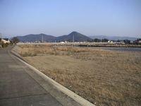 阿保原橋1.jpg