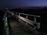 阿保原橋3.jpg