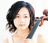 ジャクリーヌの涙/遠藤真理